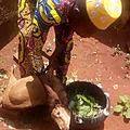 Maître medium marabout sérieux en france authentique et certifie: cherche meilleur marabout africain serieux france