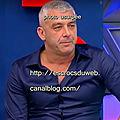 ALEXANDRE CORREA - H- d'affaire, brésilien, usurpé
