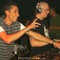 EL 20/07/07 ROCKSTAR+ELECTRO LEGIA+NEWSIC@Soundstation