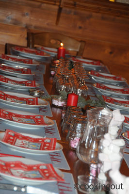 reveillon_table