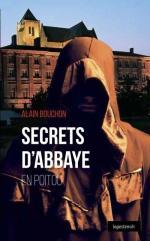 secret d'abbaye
