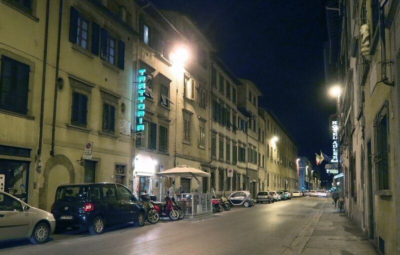 Florence-1 (1)