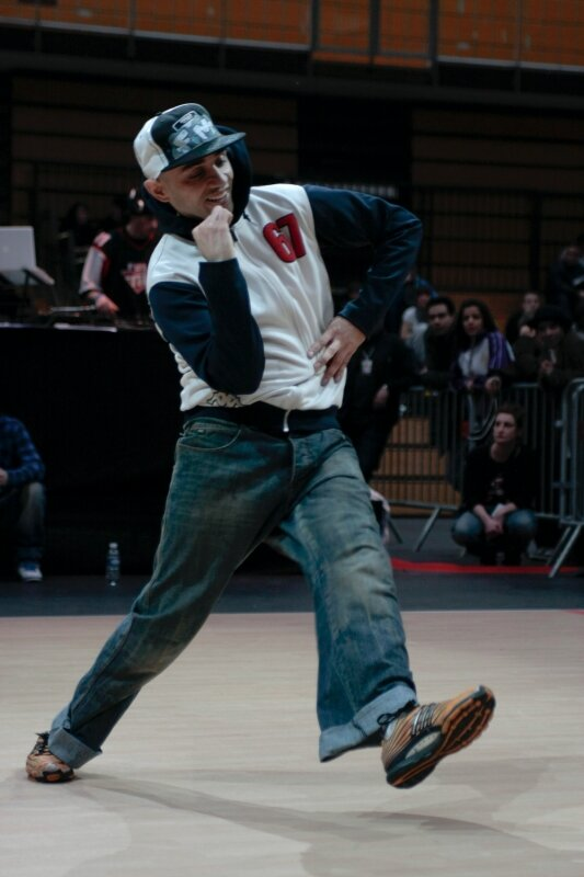 JusteDebout-StSauveur-MFW-2009-258