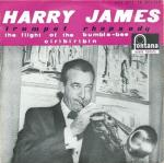 Album Harry James