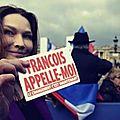 Sarkozy déjà lâché par son entourage...