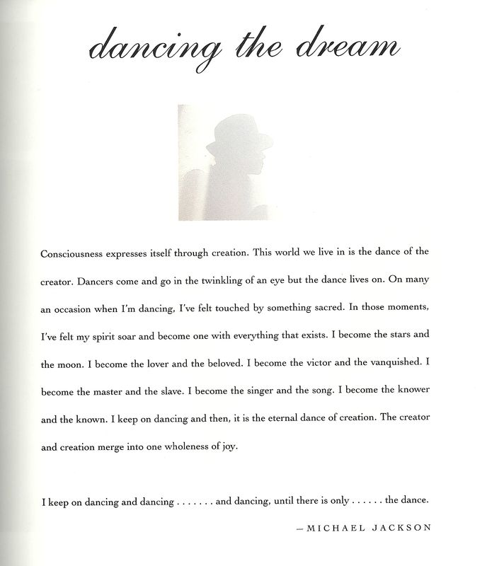 dancing the dream0001