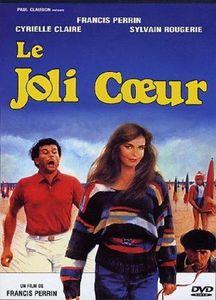 Le_joli_coeur_affiche
