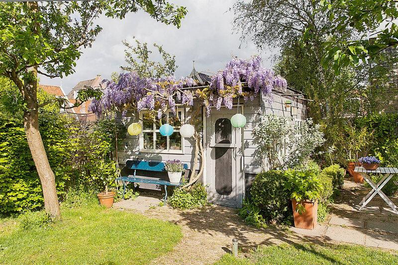 visite hollandaise trop joli nord du pays (44)