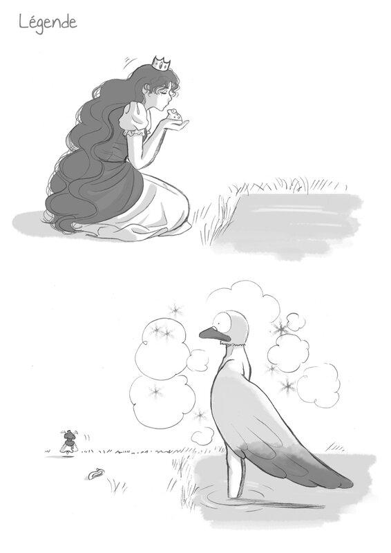 Pigeon saga legende colo 900px