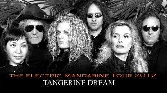 TANGERINE-DREAM-PromoPicWEB-538x301