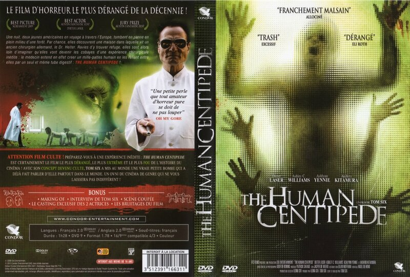 The_human_centipede-16332128032012