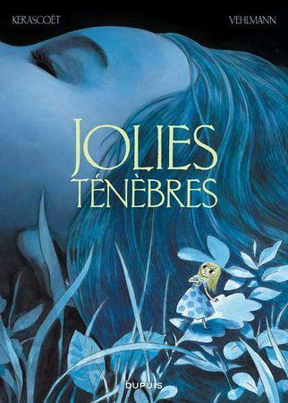 jolies_tenebres_couv_1236295248
