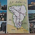 99 Béarn