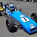 Lola T 540E F