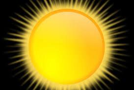 Dossier - Le soleil un ami pour la vie ? - Nana Turopathe