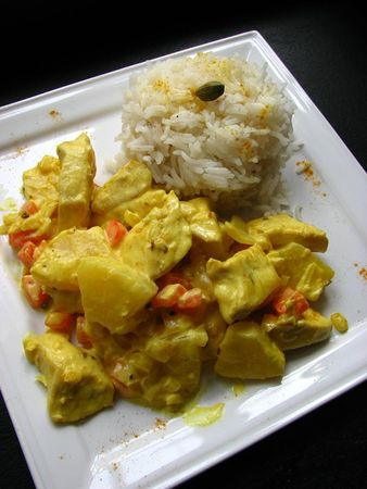 curry_poulet_ananas_rs