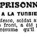 Eclaireur de nice 15 août 1915 (2)