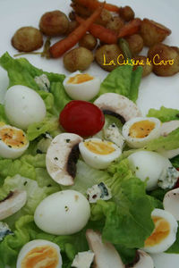 salade_oeufs_caille