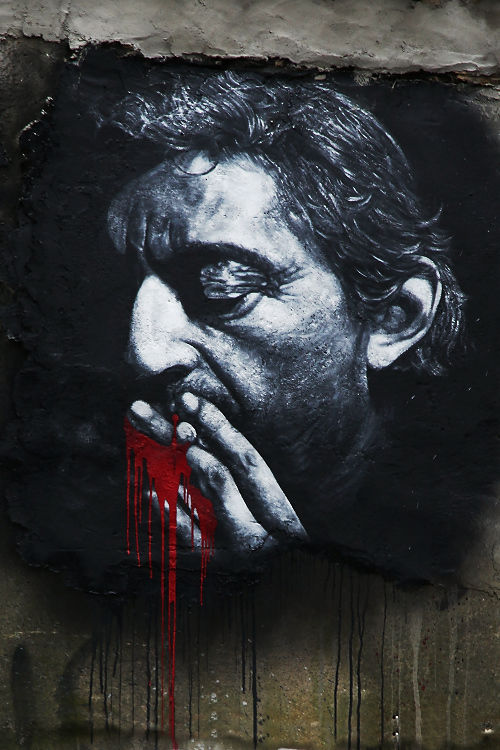 Gainsbourg_11_20_02_7004