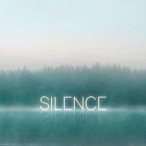 elisabeth-leriche-insta-silence