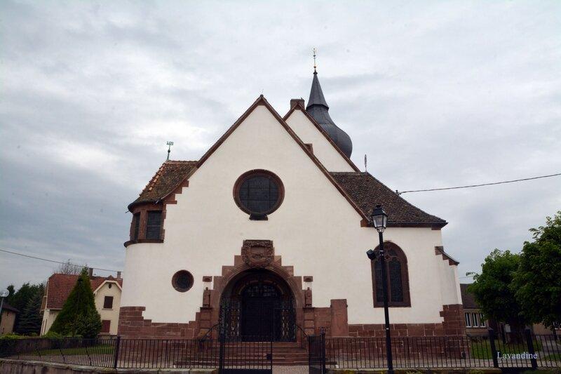 sessenheim 06 05 17 (29)