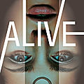 [chronique] the generations, tome 1 : alive de scott sigler