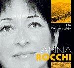 A_Rocchi