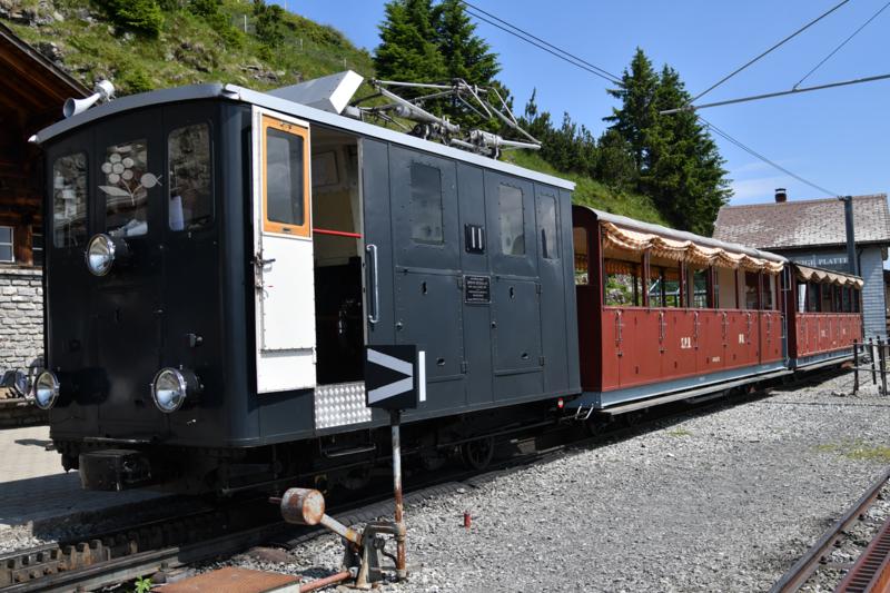Suisse, Schynige Platte_1b