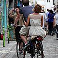 Vélo confort Dénoyez Belleville_4523