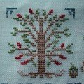 Sal: le jardin des arbres (6)