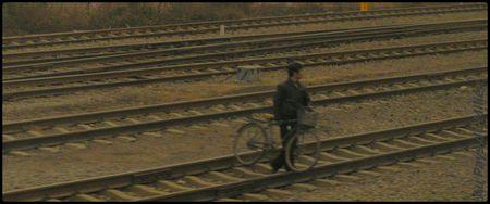 travelling_de_vie_rail07