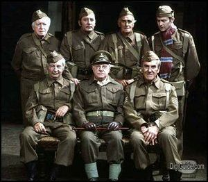 dads-army