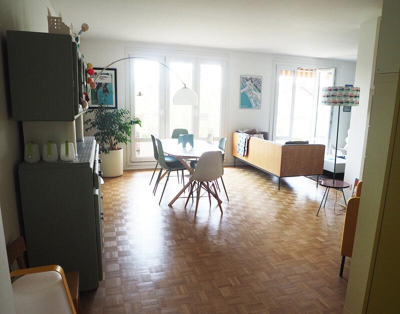 1-salon-interior-blogger-architecte-interieur-ma-rue-bric-a-brac