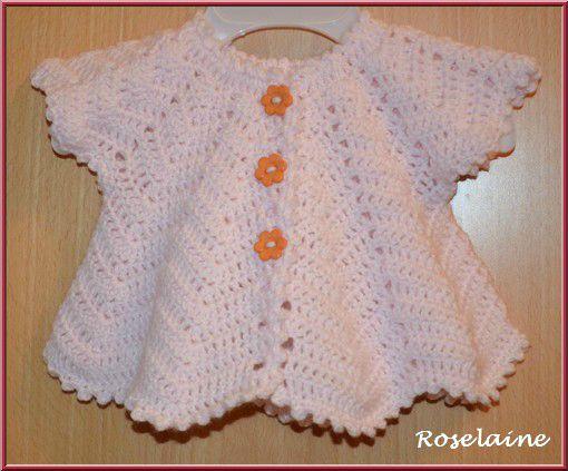 Roselaine366