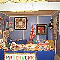Expo-Vente 2008