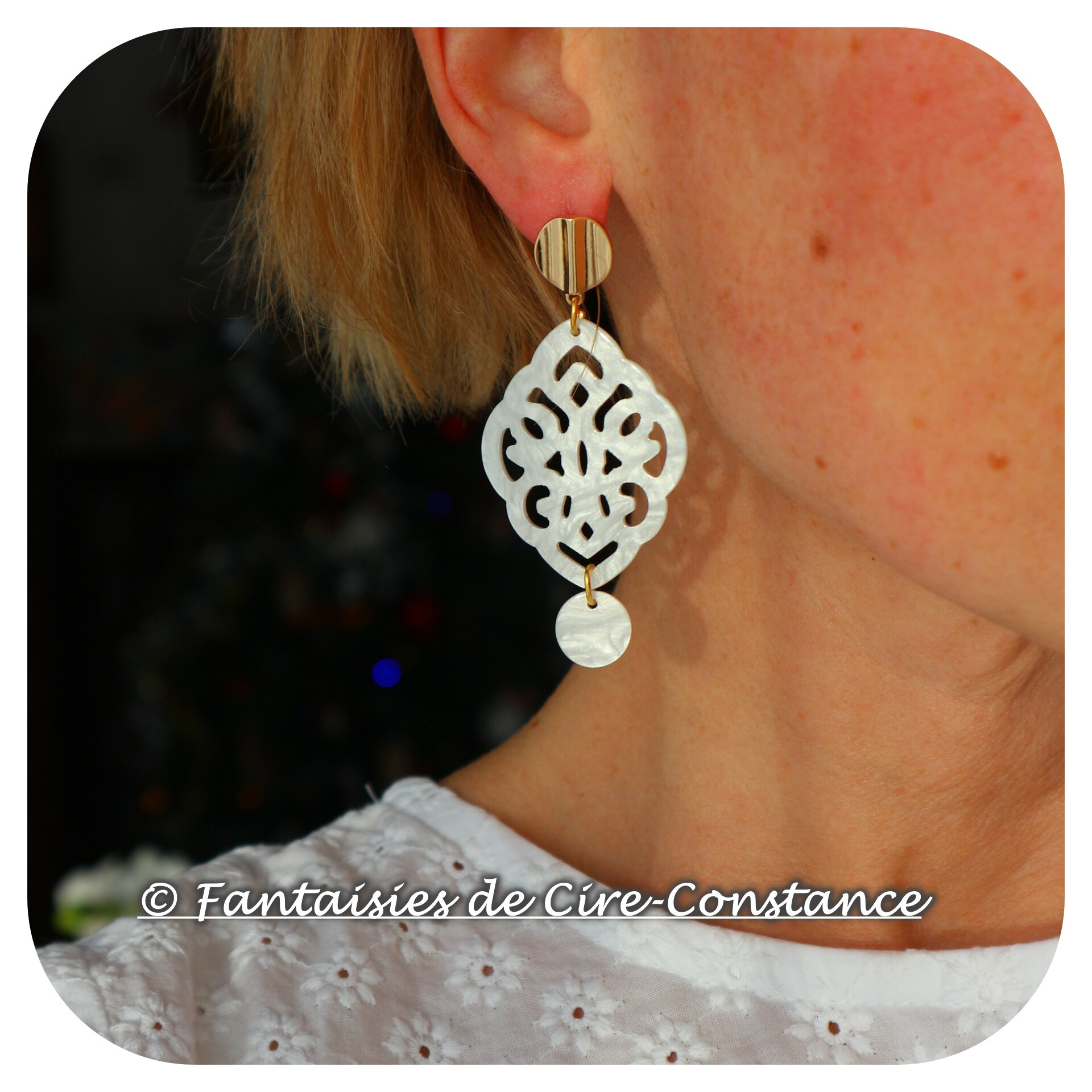 BO Corfou blanches longues