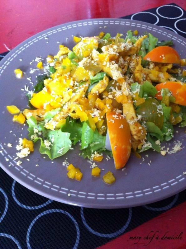 blog-37779-salade-de-poulet-et-oeuf-au-curcuma--220315145237-9059477598