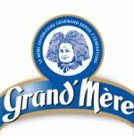logo grand-mère
