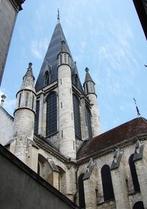 Dijon_Notre_Dame_1