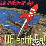 objectif_pal_le_retour