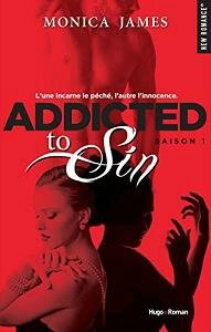 Addicted to sin 1