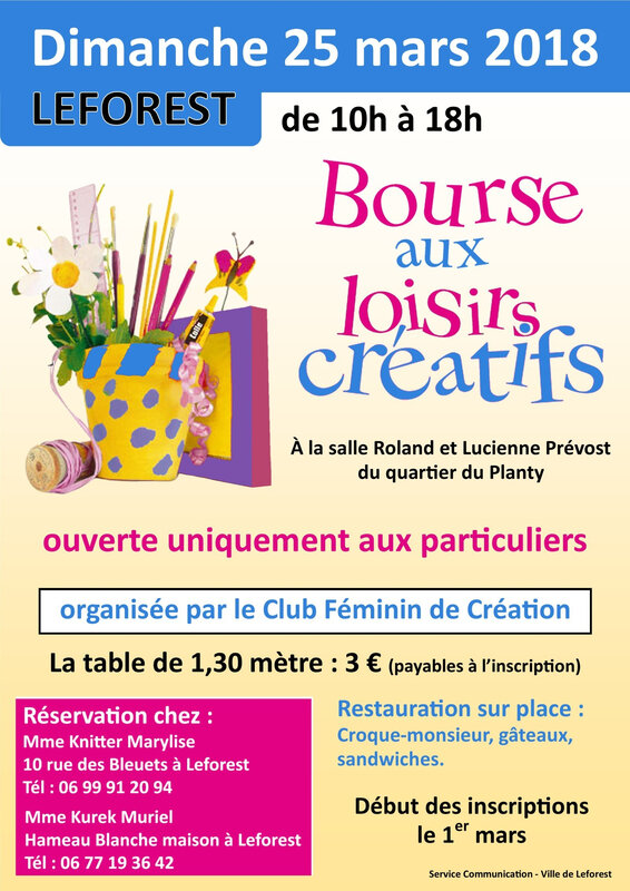 bourse_aux_loisirs_creatifs_2018