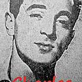 1948 - les etats-unis mettent charles aznavour en prison !