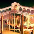 Venise II (36)