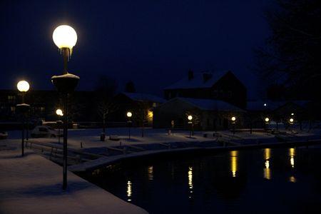 20101219_canal_neige