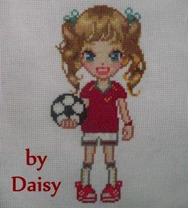 Doll_Foot_Fan_by_Daisy