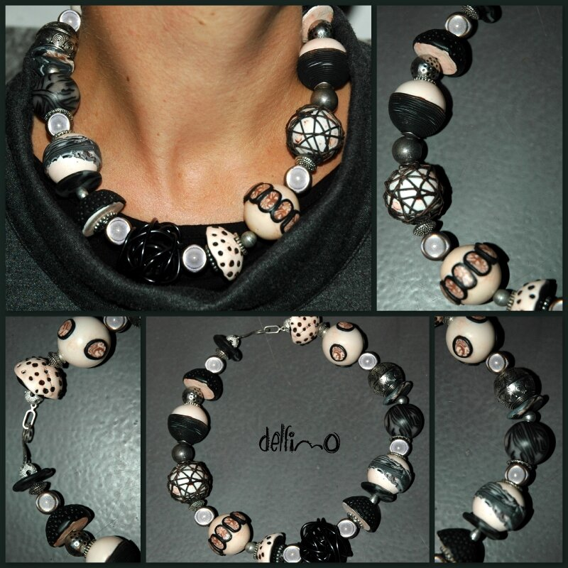 collier Sophie 2