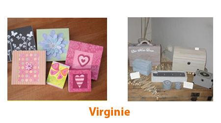 page_virginie