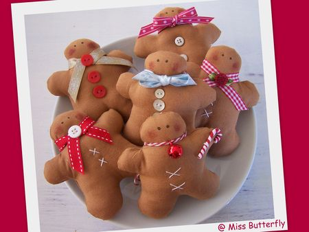 Gingermen_plate_Miss_Butterfly
