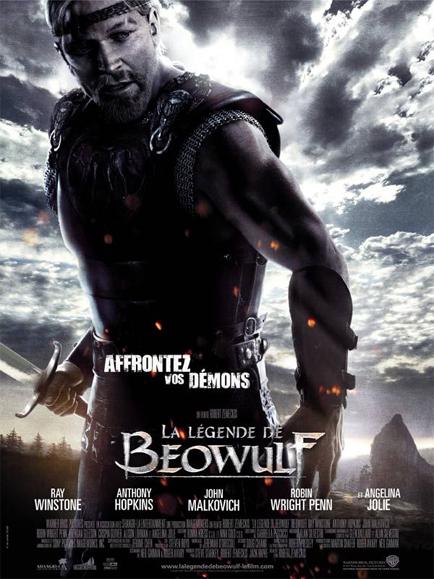 La_L_gende_de_Beowulf_Affiche_Redimention_e